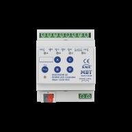 MDT LED Stuureenheid 4-voudig RGBW