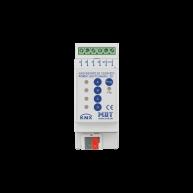 MDT LED Stuureenheid 4-voudig RGBW - 2/4A