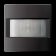 Jung KNX Automatische schakelaar universeel 1,10 m LS aluminium