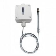 Arcus SK10-THC-RPFF-MMF