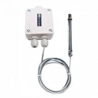 Arcus SK10-TTHC-RPFF-MMF