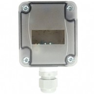Arcus SK10L-GPS-SC-L GPS ontvanger