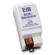 B+B Automation EIBAck module