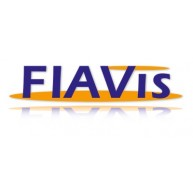 B+B Automation FIAVis IP  (optie)