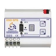 B+B Automation KNX SPS