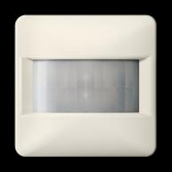 Jung KNX Automatische schakelaar universeel 1,10 m CD wit