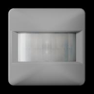 Jung KNX Automatische schakelaar universeel 1,10 m CD grijs