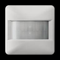 Jung KNX Automatische schakelaar universeel 1,10 m CD lichtgrijs
