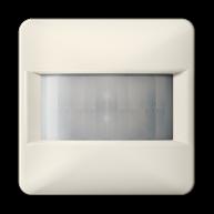 Jung KNX Automatische schakelaar standaard 1,10 m CD wit