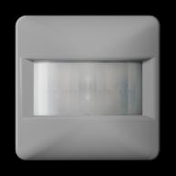 Jung KNX Automatische schakelaar standaard 1,10 m CD grijs