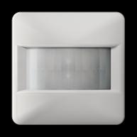 Jung KNX Automatische schakelaar standaard 1,10 m CD lichtgrijs
