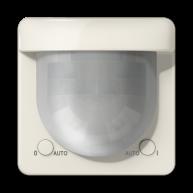 Jung KNX Automatische schakelaar universeel 2,20 m CD wit