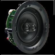 """Basalte Cielo C5 Ceiling speaker 5,25"""""""