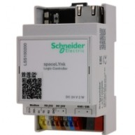 Schneider Electric spaceLYnk
