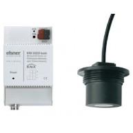 Elsner KNX SO250 basic