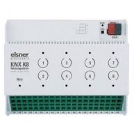 Elsner KNX K8