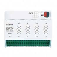 Elsner KNX S4