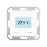 Elsner KNX T-UP Touch wit