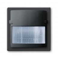 ABB Bewegingsmelder future linear carat KNX wachtersensor multi f-antraciet 6122/02-81
