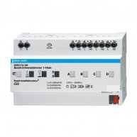ABB Dimactor i-bus KNX universele dimaktor 4x315 W/VA 6197/13-101