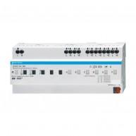 ABB Dimactor i-bus KNX universele dimaktor 6x315 W/VA 6197/14-101