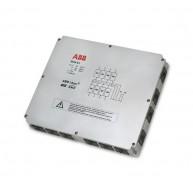 ABB Basismodule i-bus KNX ruimtecontroller basis 8v RC/A 8.2
