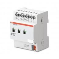 ABB Schakelactor i-bus KNX energieaktor 3v 16/20A DIN-rail SE/S 3.16.1