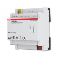 ABB KNX Busch-VoiceControl® VCO/S99.1