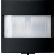 Gira KNX bewegingsmelder comfort 1,10m zwart mat 55