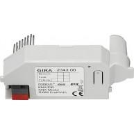 Gira KNX-module voor rookmelder