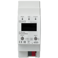 Jung KNX IP-Router - secure
