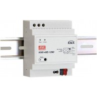 Mean Well KNX voeding 1280mA
