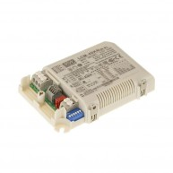 Mean Well KNX led driver stroomgestuurd 350mA - 1050mA
