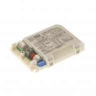 Mean Well KNX led driver stroomgestuurd 500mA - 1400mA