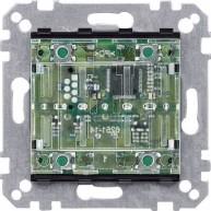 Schneider Electric KNX impulsdrukkermodule 2v voor Systeem M