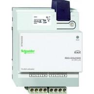 Schneider Electric KNX schakelactor 8 voudig 6A