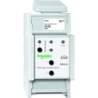 Schneider Electric KNX logicamodule Basic