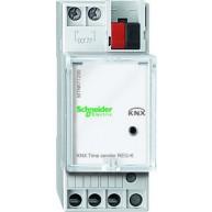 Schneider Electric KNX timer
