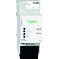Schneider Electric KNX lijnkoppelaar