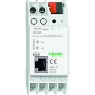 Schneider Electric KNX / IP router