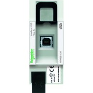 Schneider Electric KNX USB interface