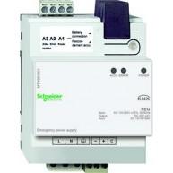 Schneider Electric KNX noodstroomvoeding