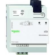 Schneider Electric KNX voeding 640 mA
