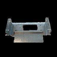Inbouw adapter voor Retrofit PD-TPC10-ARB