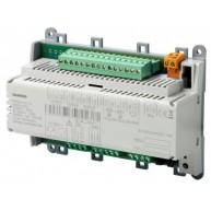 Siemens KNX Fan-coil regelaar RXB39.1/FC-13