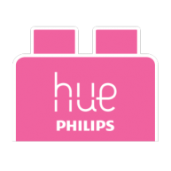 ThinKnx Brickbox upgrade Philips HUE