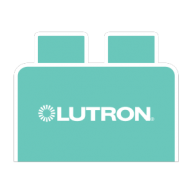 ThinKnx Brickbox upgrade Lutron