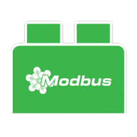 ThinKnx Brickbox upgrade Modbus