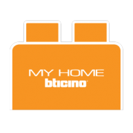 ThinKnx Brickbox upgrade Bticino MyHome