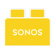 ThinKnx Brickbox upgrade Sonos